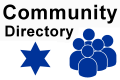 The Adelaide Coast Community Directory