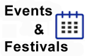 The Adelaide Coast Events and Festivals Directory